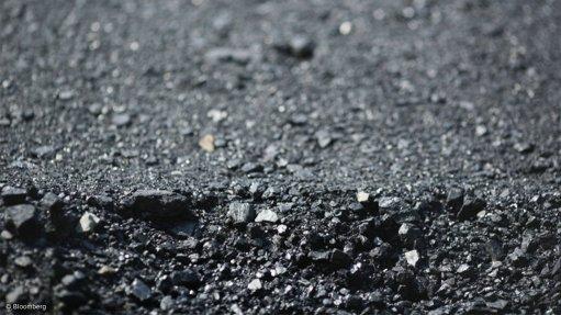 Polish mining majors keen to develop Asia's largest coal block