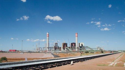Medupi, Kusile contracts were misguided, Mabuza says