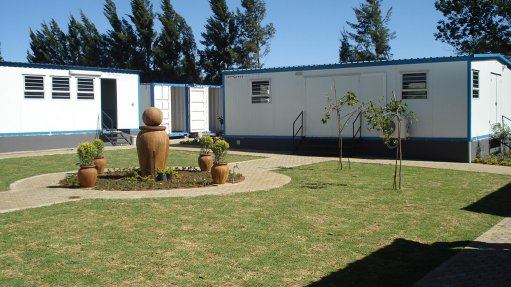 Accommodation supplier expands Botswana footprint