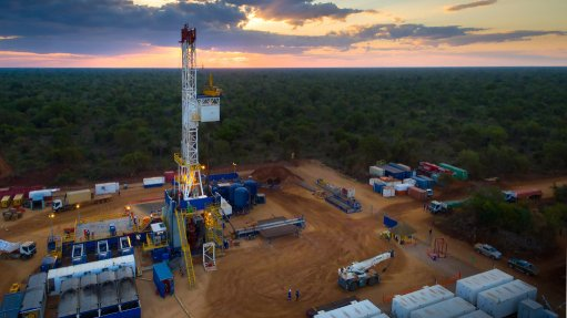 Capital Drilling lifts FY18 net profit