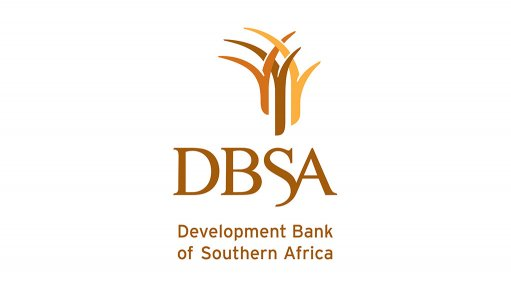 Enoch Godongwana appointed non-executive director at DBSA