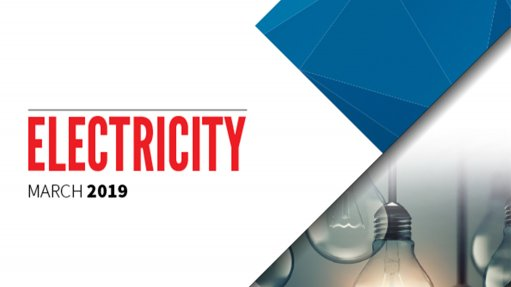 Electricity 2019: A review of South Africa's electricity sector