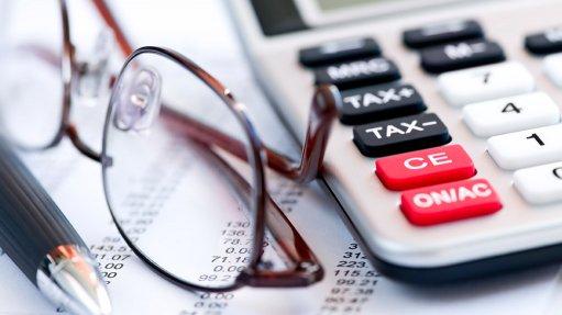 Looming SA 'expat tax' is ultimately fair – Citadel
