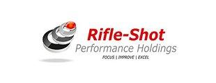 Rifle-Shot Performance Holdings