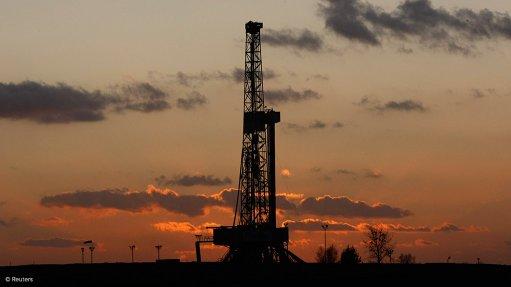 NT Parliament passes amended petroleum legislation