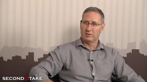 Eskom provides update on electricity crisis