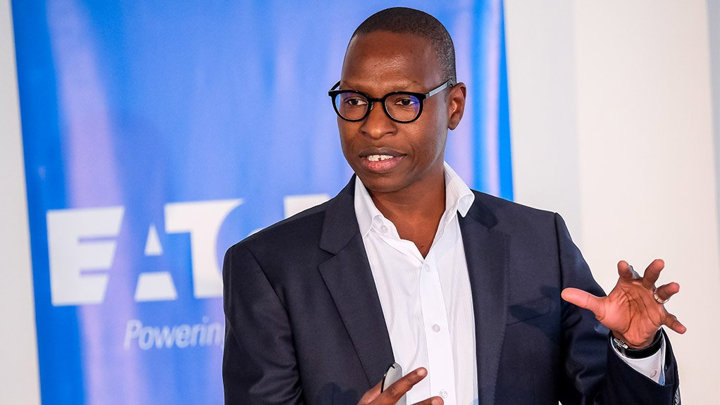 SEYDOU KANE Energy storage solutions provide not only flexibility but also cost savings, should they be integrated into a company's power grid
