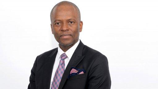 Black Business Council - Sandile Zungu