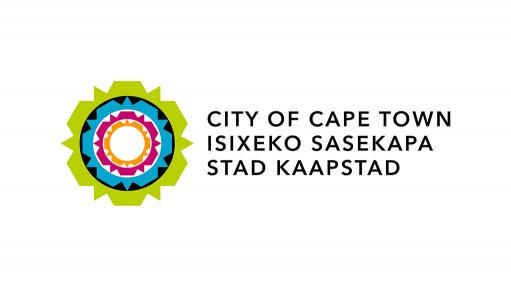 Load-shedding cost billions – City of Cape Town