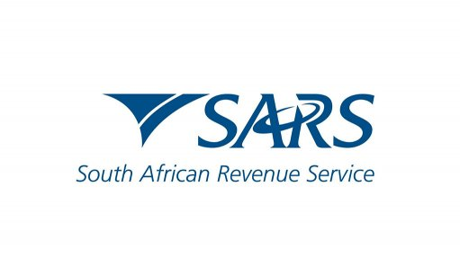 New Sars boss 'will bring much needed stability'