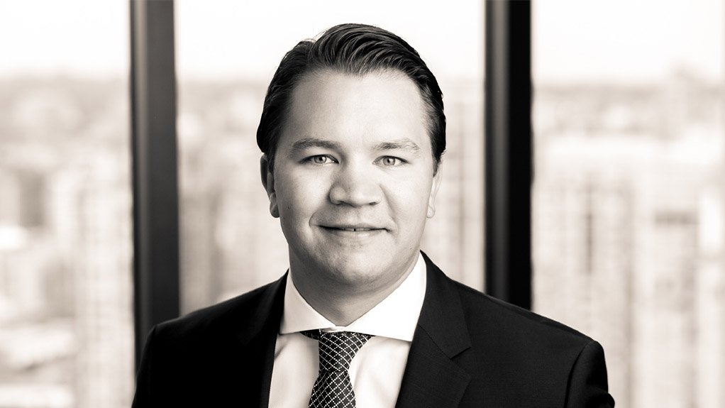 TRAVIS MCPHERSON There is enough in terms of resources to position Arrow to generate nearly C$1-billion of free cash flow yearly