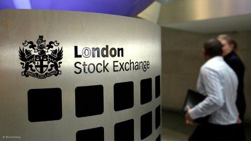 Kazakh vanadium miner is first 2019 London listing in sector