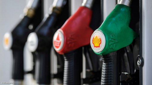 April fuel price increase to impact workers