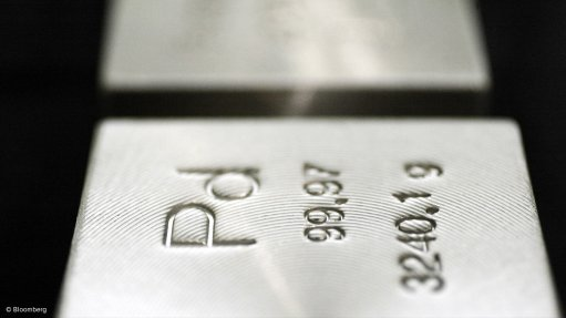 Told-you-so rout hammers palladium after slew of bubble warnings