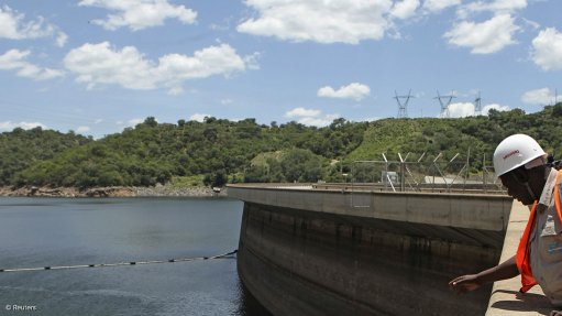 Zimbabwe power utility seeks 30% tariff increase – report