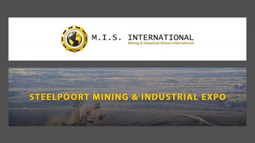 Steelpoort Mines Mining and Industrial Expo