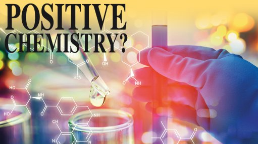 Call made for fundamental changes to way societies manage chemicals