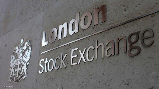 Rare earths firm Pensana eyes London listing