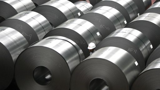 Nickel pig iron market  contributes to Indonesian nickel mining growth