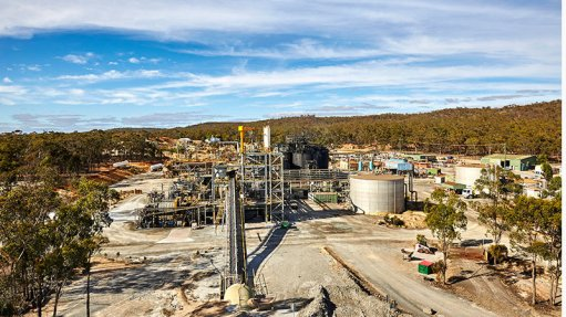 Kirkland reports production records at Fosterville and Macassa