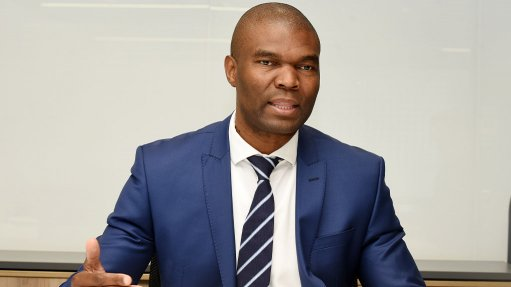 Digital initiatives could unlock trillions in value for SA,  research shows