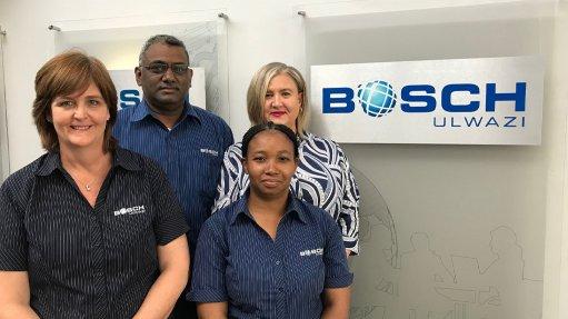 Bosch-ulwazi-10-years-2019-emerging-enterprise&graduate-development