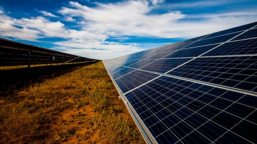 Globeleq, Aurora Power Solutions to build PV projects in Zambia