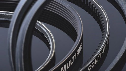 BI set to add ContiTech belts to its extensive range of premium brands