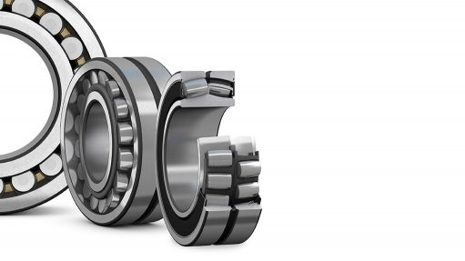 SKF's smart OEM-quality remanufacturing solution saves Capex for mining customer