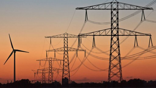 Deep Electrification Powered by Renewables Key for a Climate-Safe Future