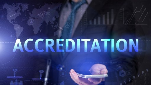 ITC-SA's SAQA accreditation renewed