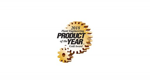 Seeq Wins Plant Engineering 2018 Product of the Year Award for Analytics
