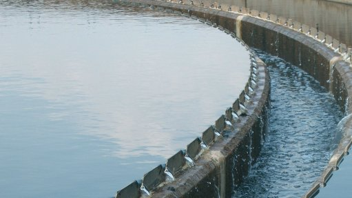 New technologies to increase wastewater plants' capacity