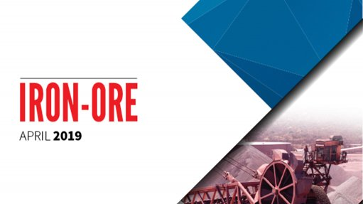 Iron-Ore 2019: A review of the iron-ore sector