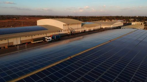 Rendeavour Rolls Out 30 MW Solar Strategy in Kenya
