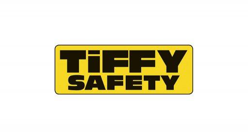 Tiffy Safety