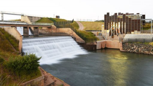 Company to focus on  hydropower at AUW