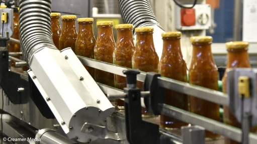 Libstar to drive in-depth analysis, new product innovation at Dickon Hall Foods facility