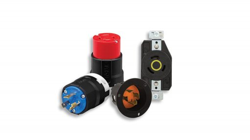 New locking devices  on show at AUW