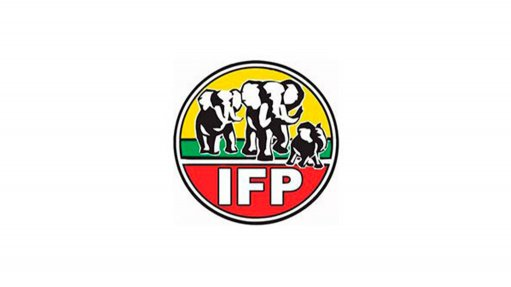 IFP: Velenkosini Hlabisa, Address by KZN IFP Premier Candidate, during his campaigh in KZN (17/04/19)