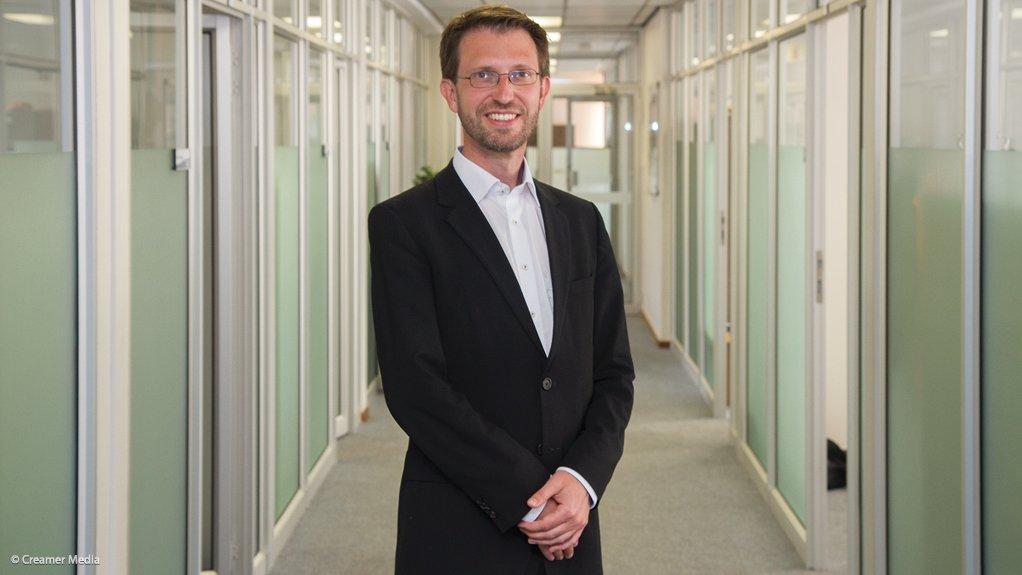 Tobias Bischof-Niemz