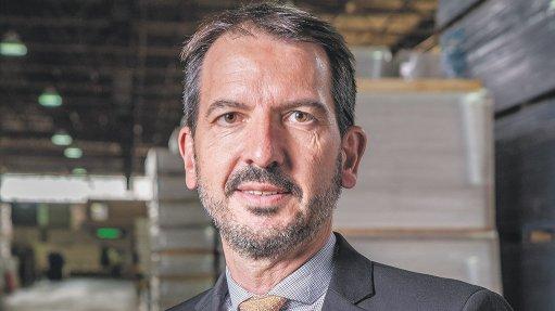 Jean-Claude Lasserre