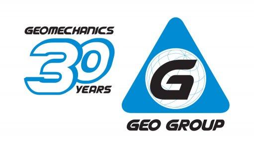 GeoGroup