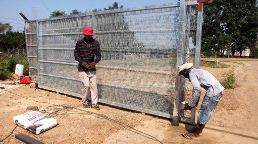 Magwanishe to launch first phase of revitalised Nkowankowa Industrial Park
