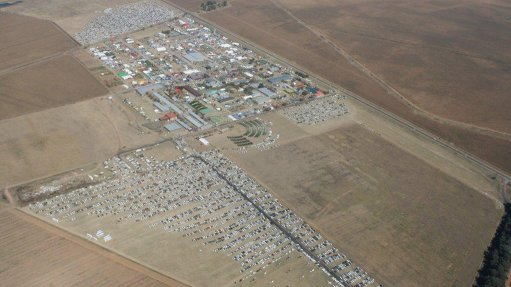 Biggest Nampo yet boasts 775 stands