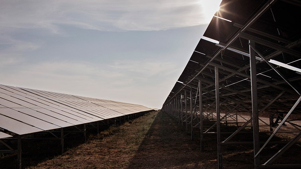Zambia sets sights on yet more solar as another 34 MW is