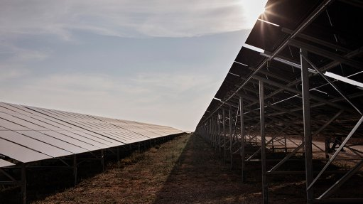 Zambia sets sights on yet more solar as another 34 MW is connected to grid