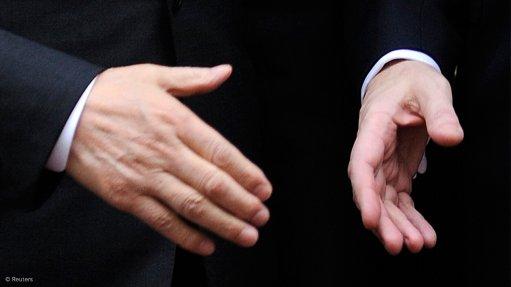 Wesfarmers eyes lithium with A$776m cash bid for Kidman