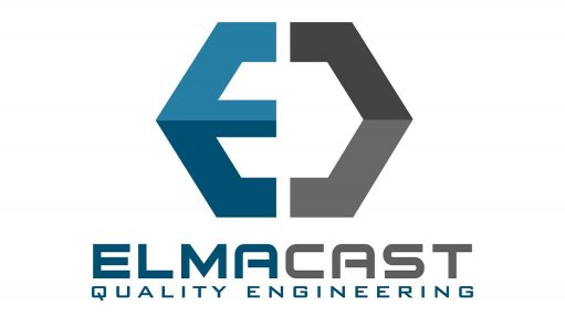 Elmacast Engineering - Invests R134 million into autonomous upgrades in foundry