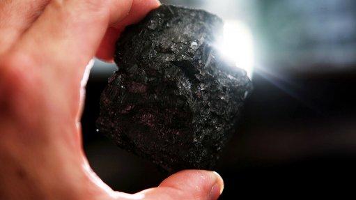 Small endangered bird delays Adani's big Queensland coal mine